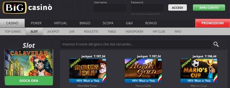 slot_machine_big_casino
