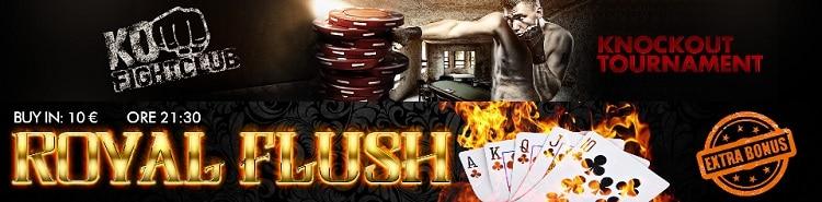 trucchi_big_poker