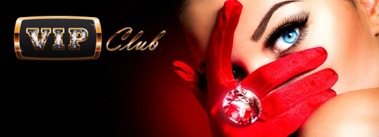 vip_club_programma_fedelta_big_casino