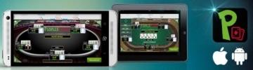 web_app_dispositivi_mobile_big_poker