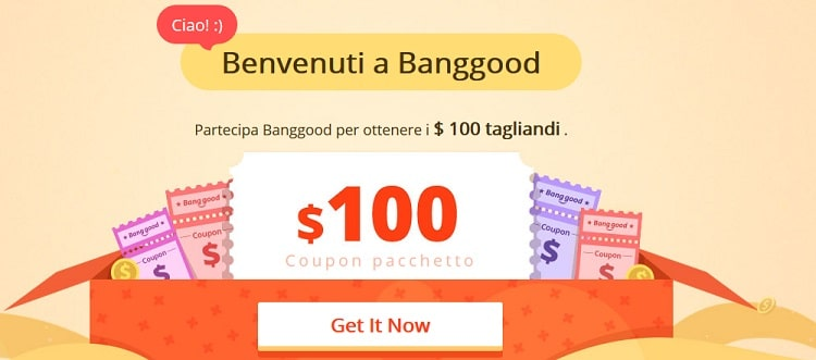 banggood_bonus_benvenuto