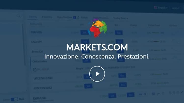 bonus_markets