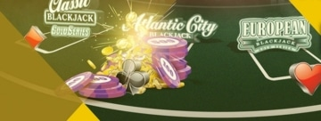 casino_live_casino_action
