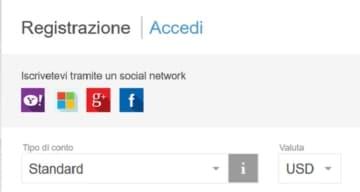 guida_fbs_come_registrarsi