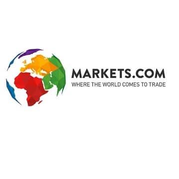 logo_markets