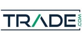 logo_trade