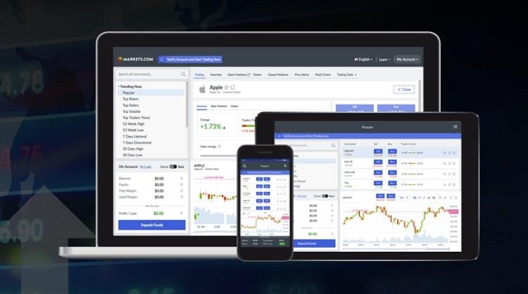 markets.com_cosa_e