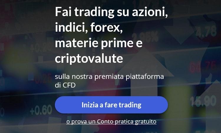 markets_demo
