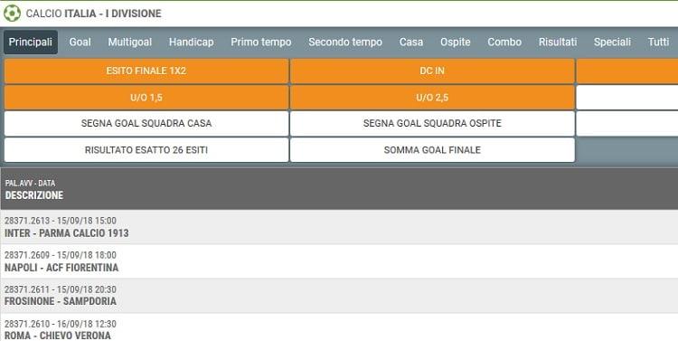scommesse_calcio_edicolagames