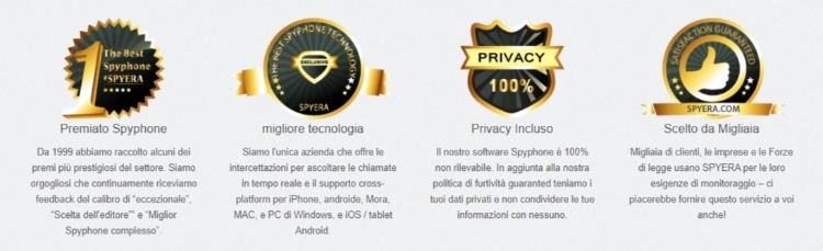 spyera_sicurezza