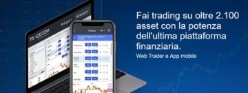 trade.com_bonus