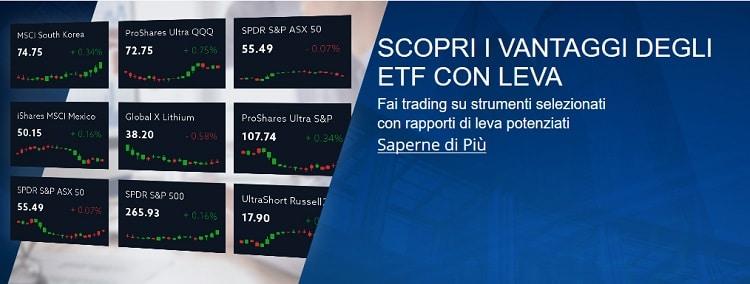 trade.com_cosa_e