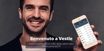 vestle_bonus