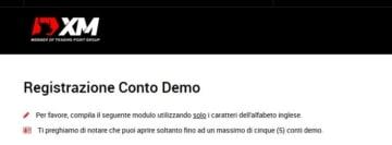 xm_demo