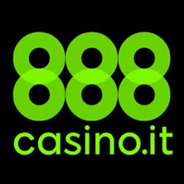 888casinoIT-logo