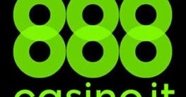 888casinoIT-logo