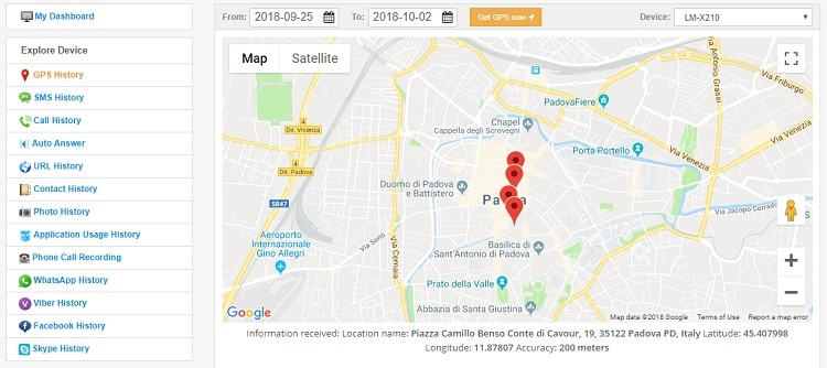Spy_app_cosa_posso_monitorare
