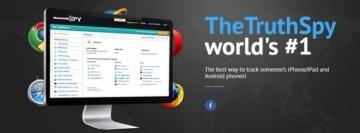 TheTruthSpy_recensione_il_miglior_modo_per_monitorare_uno_smartphone