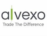 alvexo_logo