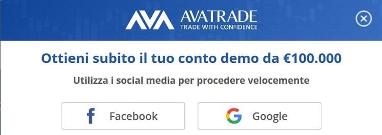 avatrade_demo