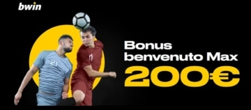 bwin_bonus