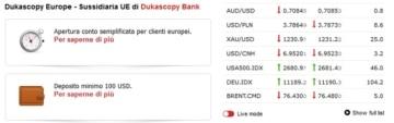 dukascopy_come_funziona