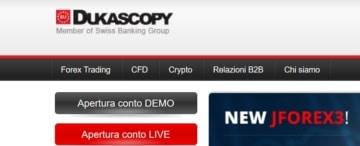 dukascopy_guida_come_registrarsi
