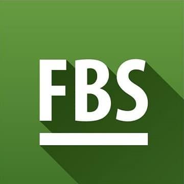 fbs_it_logo