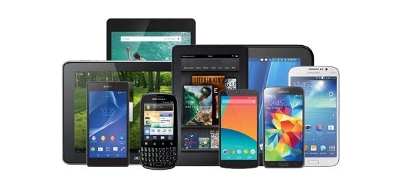 highster_mobile_compatibilita