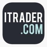 itrader_logo