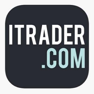 logo_itrader