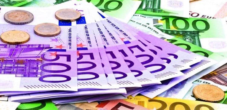 leva_finanziaria_come_funziona_