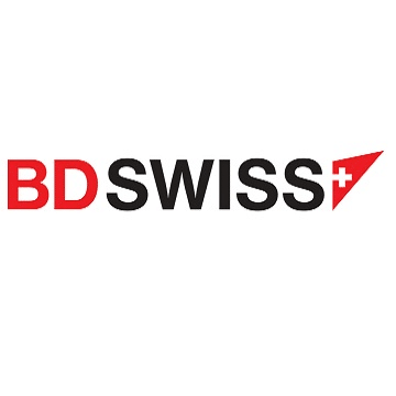 logo_bdswiss