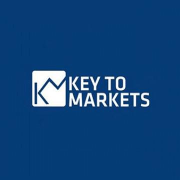 logo_keytomarkets