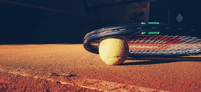 scommesse_tennis_terreno