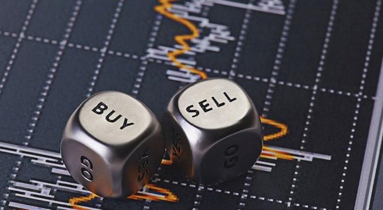 segnali_trading