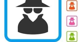spy_app_logo
