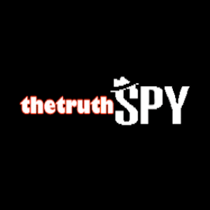 truthspy_logo