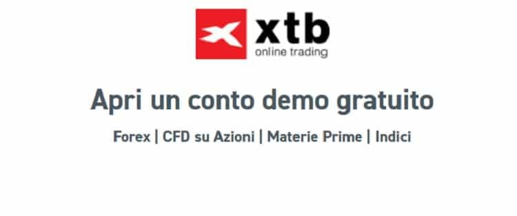 xtb_demo