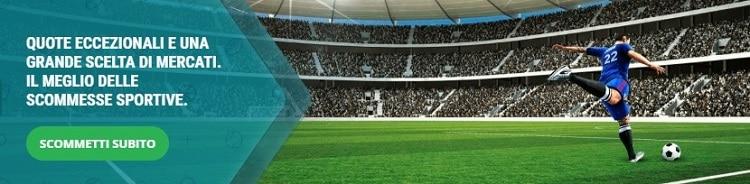 22bet_scommesse_calcio