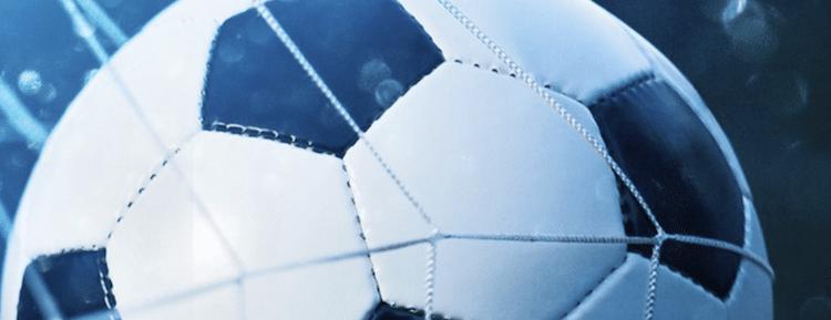 Flashbet_scommesse_calcio
