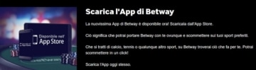 betway_app_mobile