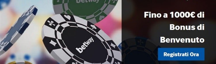 betway_casino_slot