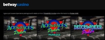 betway_poker