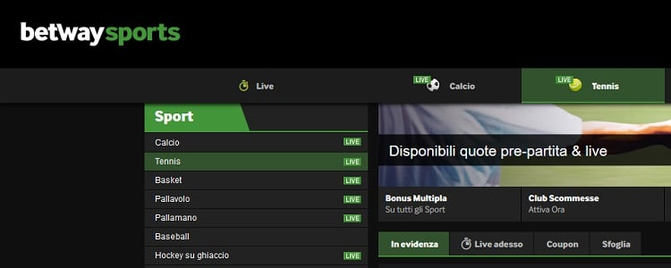 betway_scommesse