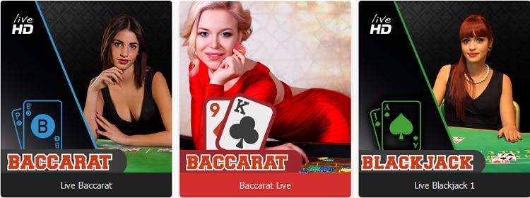 giochi_elite_casino_live