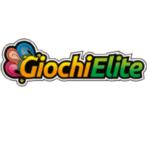 Giochi Elite