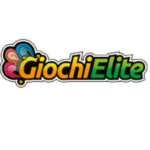 giochi_elite_logo_