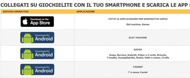 giochi_elite_mobile_app