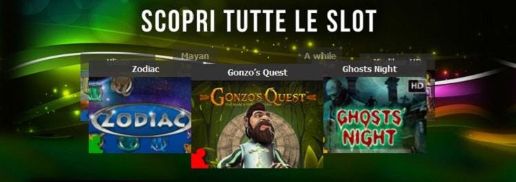 giochi_elite_slot